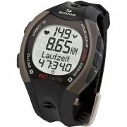 SIGMA SPORT RC 1209 Laufuhr schwarz GPS Navigationsgeräte