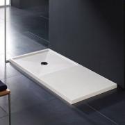 Plato de ducha IN-OUT