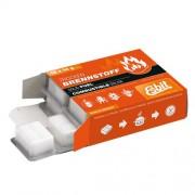 Esbit - Tabletas de combustible sólido 12x14 g