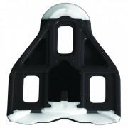 Look - Delta Pedalplatten schwarz