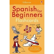 Spanish for Beginners by Susan Meredith