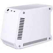 Carcasa ID-Cooling T60 SFX (Alba)
