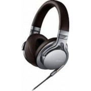 Casti Sony MDR-1A Silver