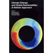 Climate Change and Global Sustainability by United Nations University
