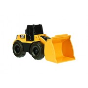 Stato Toy - Spostare Veicolo giocattolo Mini Pale gommate (34614)