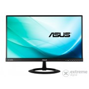 "Monitor Asus VX229H 21,5"" IPS LED"
