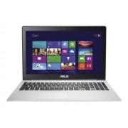 """ASUS VivoBook S551LN CJ148H - 15.6"""" Core i7 I7-4500U 1.8 GHz 4 Go RAM 1 To HDD"""