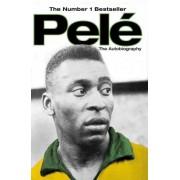 Pele by Pele