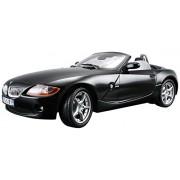 Bburago BMW Z4, Black
