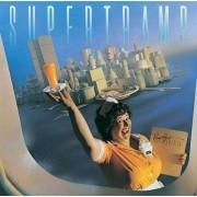 Supertramp - Breakfast in America (0600753304372) (1 CD)
