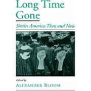 Long Time Gone by Alexander Bloom