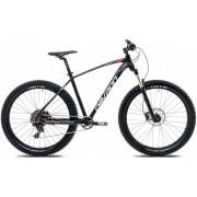 Bicicleta MTB Devron Riddle H4.7
