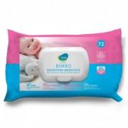 Servetele umede Bio bebelusi