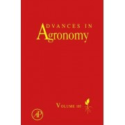 Advances in Agronomy: Volume 103 by Donald L. Sparks