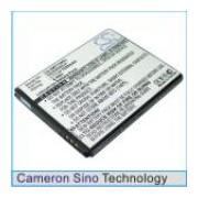 batterie telephone samsung EB484659VU