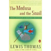The Medusa and the Snail by Thomas Lewis