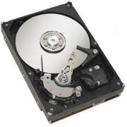 Fujitsu HD SAS 6G 300GB 15K HOT PL 3.5' EP