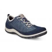 Pantofi offroad femei ECCO Aspina (Albastri)