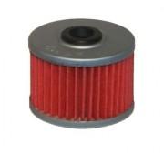 HifloFiltro filtro moto HF112
