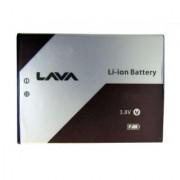 lavaa A67 4G Li Ion Polymer Replacement Battery LEB075 2000mAh