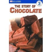 The Story of Chocolate by Caryn J Polin