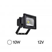 Vision-EL Projecteur LED 10W (95W) IP65 -12 Volt