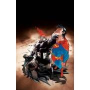 Superman Batman TP Vol 4 by Jeph Loeb