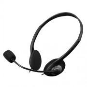 MS-Industrial-HS-103-sa-mikrofonom