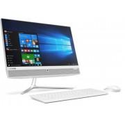All in One LENOVO 510-23ISH - 23 pulgadas, Intel Core i5, 8 GB, 1000 GB, Windows 10 Home