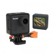 Akciona kamera 400 Full HD Wifi Rollei