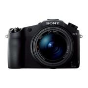 Фотоаппарат Sony DSC-RX10M2