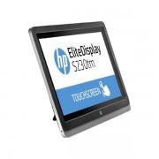 "HP ELITEDISPLAY S230TM 58,4CM (24"") 16:9 IPS TOUCHSCREEN DVI/DP 7MS 10MIO:1"
