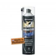 Spray Tehnic Curatare Electrice Si Electronice 1632