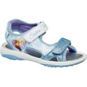 Disney Sandal