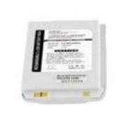 batterie telephone motorola nextel C510