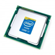 Procesor Intel Core i7-4770T Quad Core 2.5 GHz socket 1150 TRAY