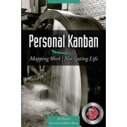 Personal Kanban by Jim Benson
