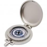 K+R Nostalgiekompass NOBILIS