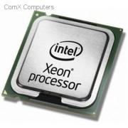 Intel Xeon 2.20 GHz Processor