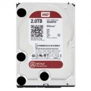 HDD Intern Western Digital 2TB