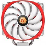 Cooler CPU Thermaltake Thermaltake NiC L31