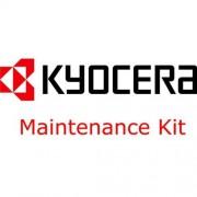 KYOCERA MK-170 - Kit para impresoras (FS-1320D/FS-1370DN, 5 - 35 °C, 8 - 80%, Windows)