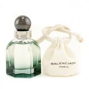 Balenciaga L`Essence Eau De Parfum Vaporizador 30ml/1oz