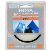 Hoya HMC UV(C) filtru (62mm)