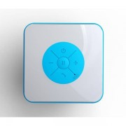 Boxa Bluetooth Rezistenta la Apa Opower Cube Fish