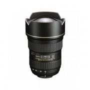 Obiectiv Tokina AT-X 16-28mm f/2.8 Pro EF pentru Canon