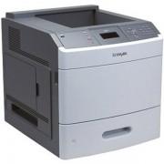 Imprimanta Lexmark T652 Second Hand
