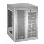 Carcasa Lian Li PC-D600WA Silver