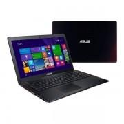 Asus R510jk-xx191h 2,5 GHz HDD 1000 Go RAM 6 Go AZERTY Reconditionné à neuf