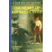 Secret of the Sand Castle #38 by Margaret Sutton